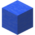 Minecraft pas cher
